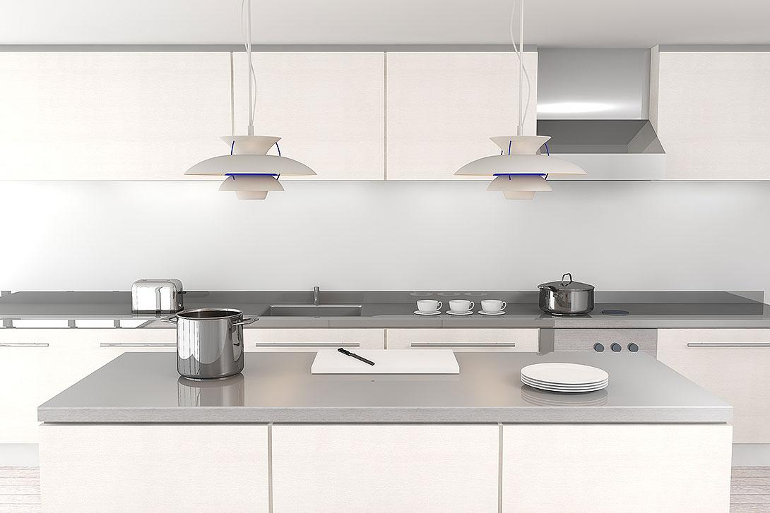 Kitchen Showroom New Kitchens Amp Kitchen Renovation Ideas